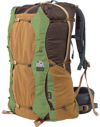 GRANITE GEAR Blaze A.C. 60L Backpack