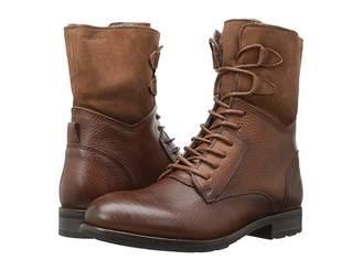 Sebago Laney Lace Boot Women's Boots