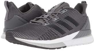adidas Questar TND Men's Running Shoes