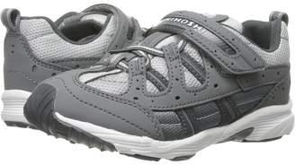 Tsukihoshi Speed Boys Shoes
