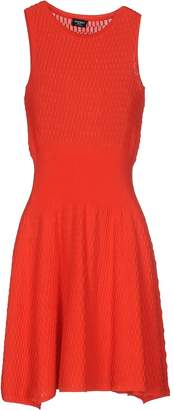 Snobby Sheep Short dresses