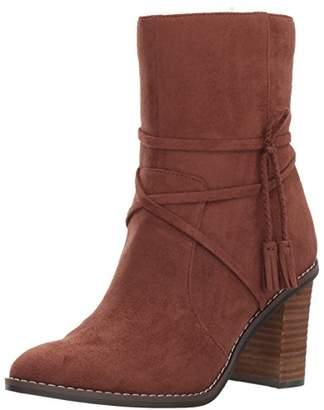 Dr. Scholl's Shoes Women's Voice Boot