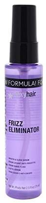 Sexy Hair Smooth Frizz Eliminator, 75 ml