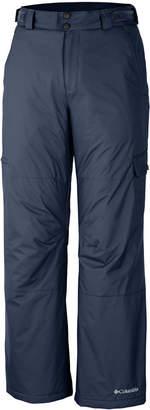 Columbia Men's Snow Gun Pants