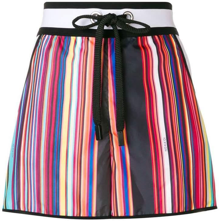 Buy No Ka' Oi Lalani Hilo shorts!