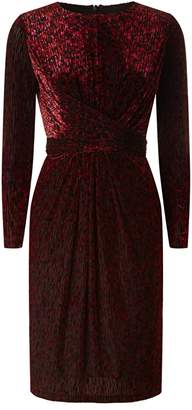 Fenn Wright Manson Ruby Dress Petite