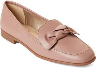 c2d854d97fb Bandolino Square Toe Shoes - ShopStyle