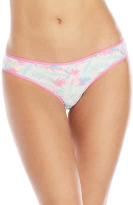 Rene Rofe Cotton Bikini Panty