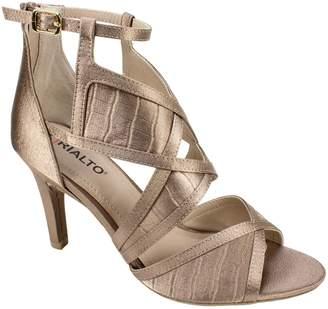 Rialto Dress Sandals - Ria
