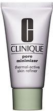 Pore Minimizer Thermal-Active Skin Refiner
