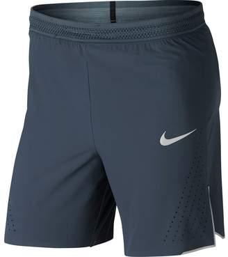 Nike AeroSwift MX 7in Short - Men's