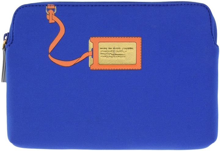 Marc By Marc JacobsMARC BY MARC JACOBS Pouches