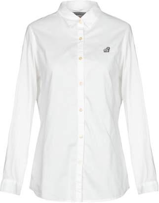 Maison Scotch Shirts