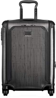 Tumi Tegra-Lite& Max Expandable Continental Carry-On Case (56cm)