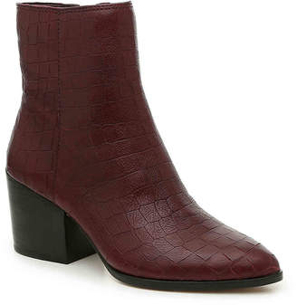 1 STATE 1.STATE Jahmil Bootie - Women's