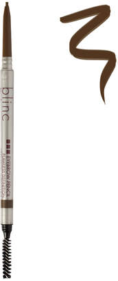 Blinc Eyebrow Pencil - Dark Brunette