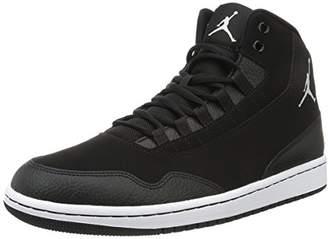 cca25f599f8c34 Nike Men s Jordan Executive Basketball Shoes