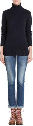 Seafarer Straight Leg Jeans