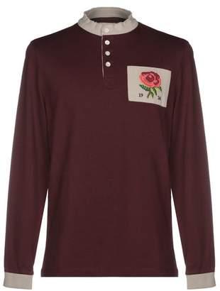 Kent & Curwen T-shirt