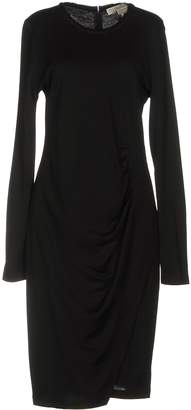 MICHAEL Michael Kors Knee-length dresses - Item 34733429JW