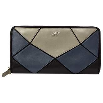 Roger Vivier Multicolour Leather Purses, wallets & cases