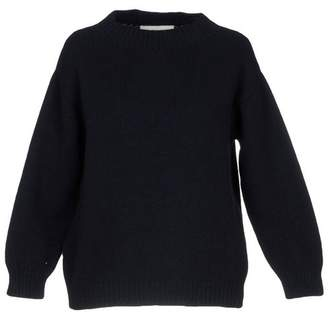 Soho De Luxe Turtleneck