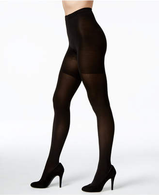Spanx Banded Tummy Control Tights, also available in extended sizes