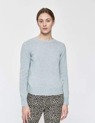 A.P.C. Lauren Crewneck Sweater