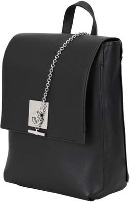 Calvin Klein Backpacks & Fanny packs - Item 45453727VA