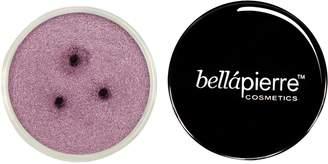 Bellapierre shimmer powder varook, 2.35 Grams