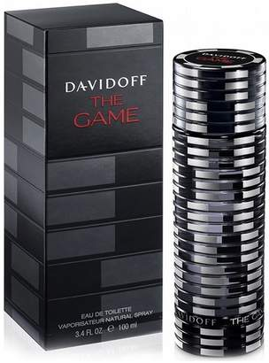 Davidoff The Game for Men- EDT Spray