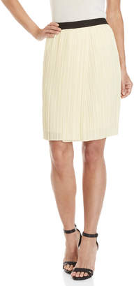 By Malene Birger Wikka Pleated Skirt