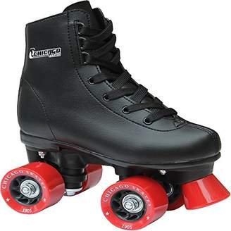 Chicago Skates Youth Rink Skate (Toddler/Little Big Kid)