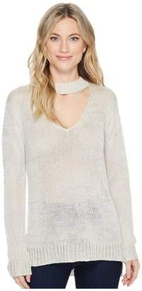 Tart Flynn Sweater Women's Sweater