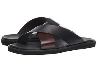 WANT Les Essentiels Kavalo Cross Strap Sandal
