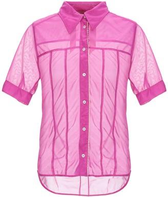 N°21 Ndegree 21 Shirts