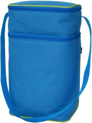 J L Childress 6 Bottle Cooler Tote Bag