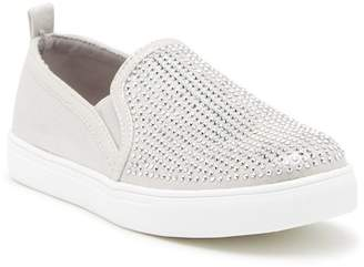 Carlos by Carlos Santana Sutton Slip-On Sneaker