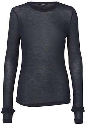 Vero Moda Venny Long-Sleeve Top