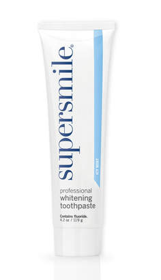 Supersmile Whitening Toothpaste, Icy Mint