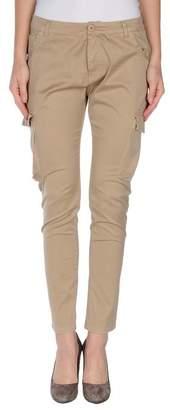 Aniye By Casual trouser