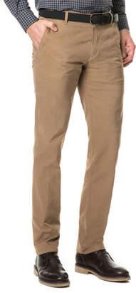 Rodd & Gunn Men's Fitchett Casual Pants