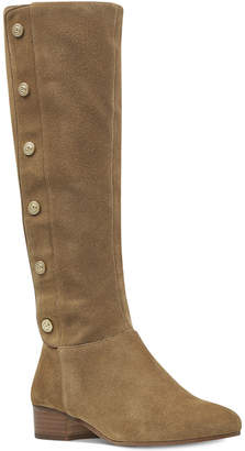 Nine West Oreyan Tall Boots Women's Shoes