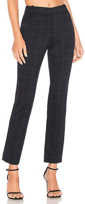 Theory Straight Trouser