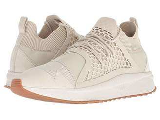 Puma x Han KJOBENHAVN TSUGI Netfit Sneaker