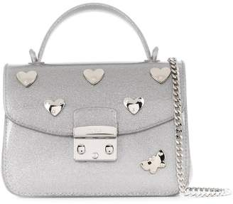 Furla Candy crossbody bag