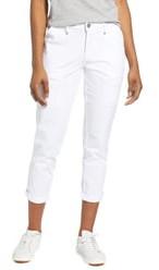Jag Jeans Easton Utility Pants