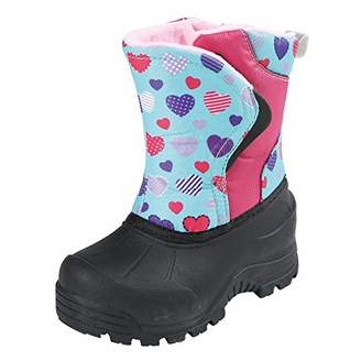 Northside Girls' FLURRIE Snow Boot