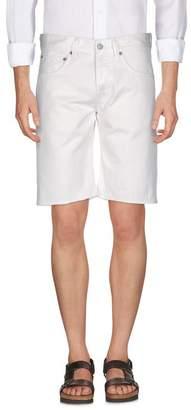 Edwin Bermuda shorts