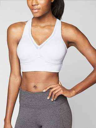 Athleta Be Bold Bra